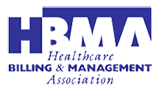 Health Care Billing & Management Association